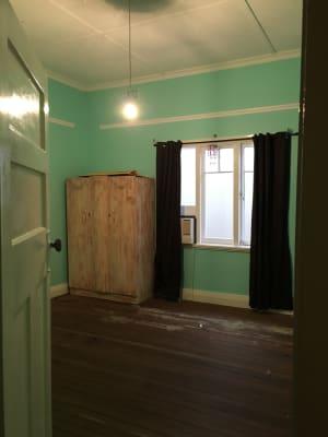 $200, Share-house, 4 bathrooms, Charles Street, North Perth WA 6006