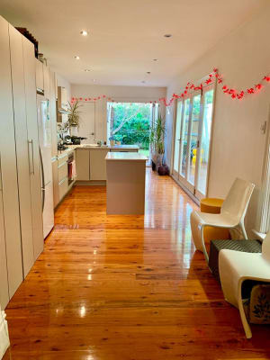 $320, Share-house, 3 bathrooms, Liberty Street, Enmore NSW 2042