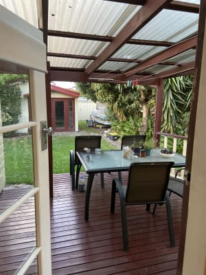 $180, Share-house, 3 bathrooms, Third Street, Adamstown NSW 2289