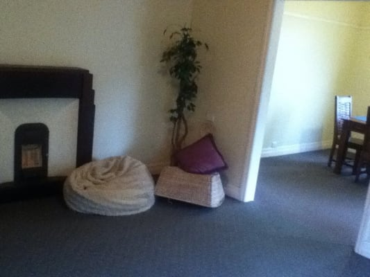 $200, Share-house, 3 bathrooms, Lang Parade, Auchenflower QLD 4066