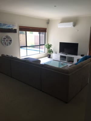$250, Share-house, 4 bathrooms, Nardoo Street, Robina QLD 4226
