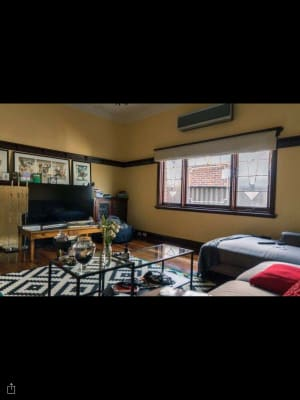 $160, Share-house, 2 bathrooms, Emmerson Street, North Perth WA 6006