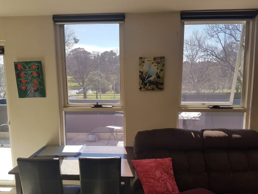 $220, Flatshare, 3 bathrooms, Flemington Road, North Melbourne VIC 3051