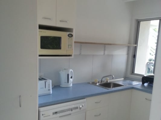 $200, Granny-flat, 2 bathrooms, Arkana Drive, Noosa Heads QLD 4567