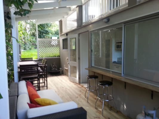 $230, Granny-flat, 2 bathrooms, Arkana Drive, Noosa Heads QLD 4567