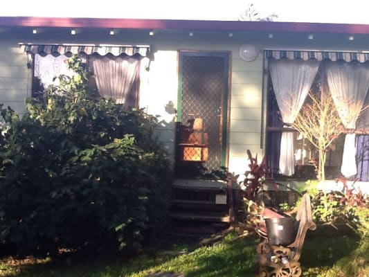 $200, Granny-flat, 1 bathroom, Ayr Street, Blackburn South VIC 3130
