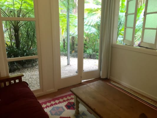 $260, Granny-flat, 1 bathroom, Bronhill, Currumbin Waters QLD 4223