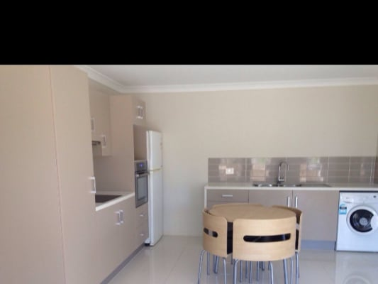 $220, Granny-flat, 1 bathroom, Canthook Crescent, New Beith QLD 4124