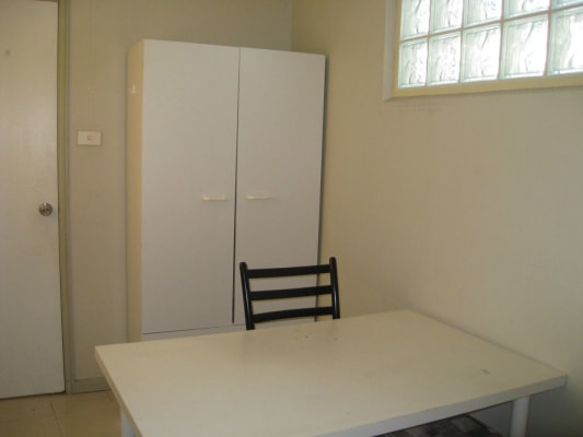 $280, Granny-flat, 2 bathrooms, Cleveland Street, Chippendale NSW 2008