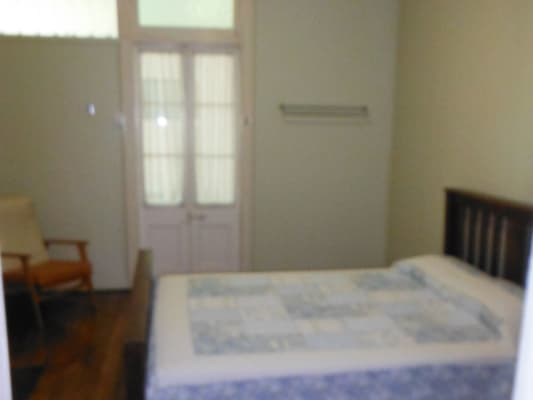 $250, Granny-flat, 5 bathrooms, East Street, Depot Hill QLD 4700