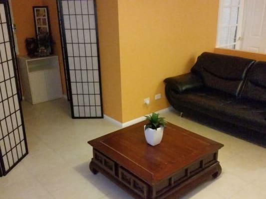$205, Granny-flat, 1 bathroom, Elanal, Cornubia QLD 4130