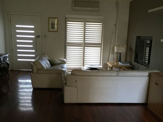 $420, Granny-flat, 1 bathroom, Elizabeth Street, Zetland NSW 2017
