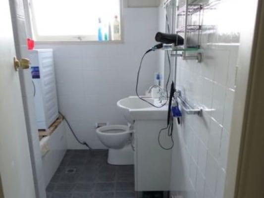 $200, Granny-flat, 2 bathrooms, Elizebeth Street, Campsie NSW 2194