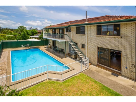 $240, Granny-flat, 2 bathrooms, Fenimore Street, Wishart QLD 4122