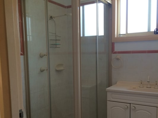 $360, Granny-flat, 1 bathroom, First Avenue, Jannali NSW 2226