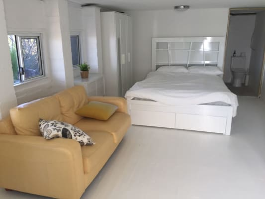$295, Granny-flat, 1 bathroom, Garfield Drive, Paddington QLD 4064