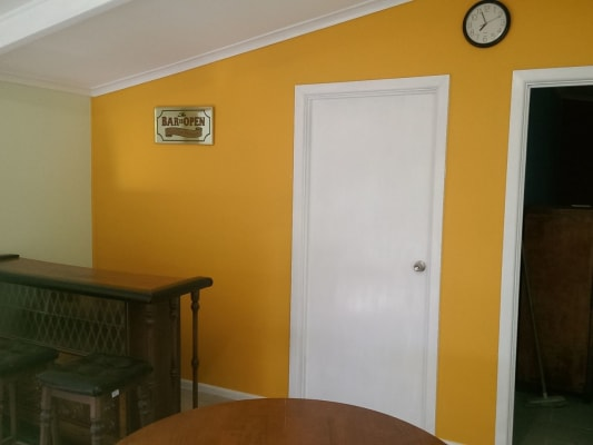 $125, Granny-flat, 2 bathrooms, Golding Street, Beverley SA 5009