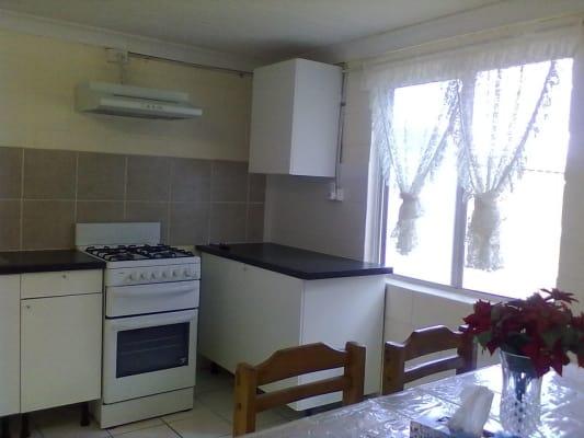 $320, Granny-flat, 2 bathrooms, Hammersmith Street, Coopers Plains QLD 4108