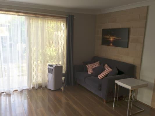 $300, Granny-flat, 1 bathroom, Harding Street, Coburg VIC 3058