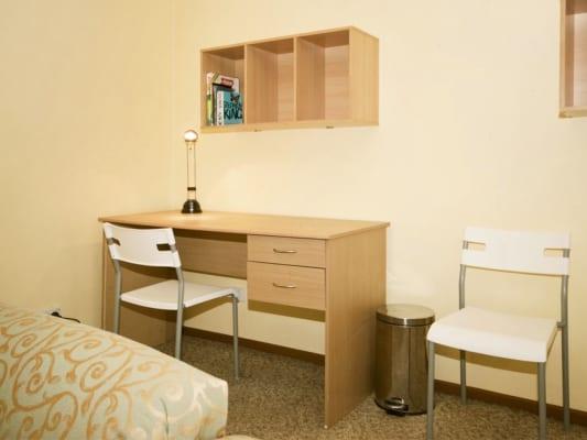 $210, , 2 bathrooms, Hilltop Crescent, Burwood East VIC 3151