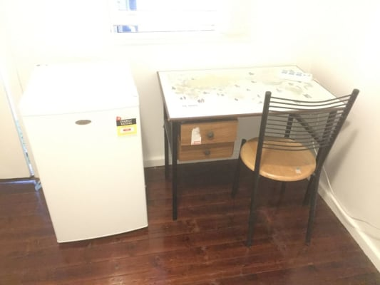 $220, Granny-flat, 1 bathroom, Lucas Road, Seven Hills NSW 2147