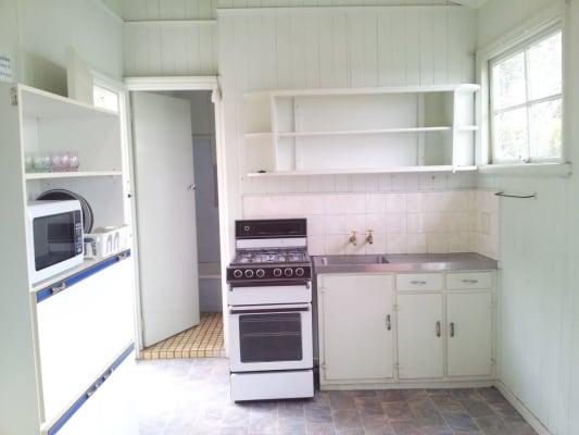 $250, Granny-flat, 1 bathroom, Mater Hill, Woolloongabba QLD 4102