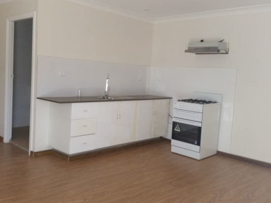 $260, Granny-flat, 3 bathrooms, Merrylands Road, Merrylands NSW 2160