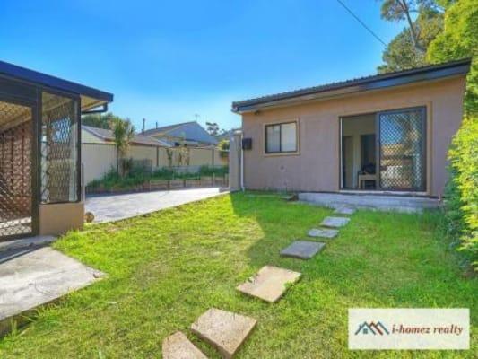 $250, Share-house, 2 bathrooms, Merrylands Road, Merrylands NSW 2160