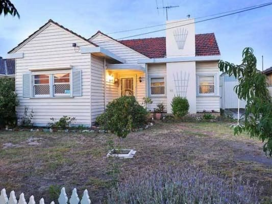 $160-170, Granny-flat, 2 rooms, Mitchell Street, Maidstone VIC 3012, Mitchell Street, Maidstone VIC 3012