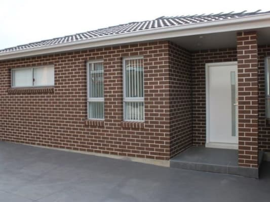 $250, Share-house, 3 bathrooms, Northcott Ave, Kingsgrove NSW 2208