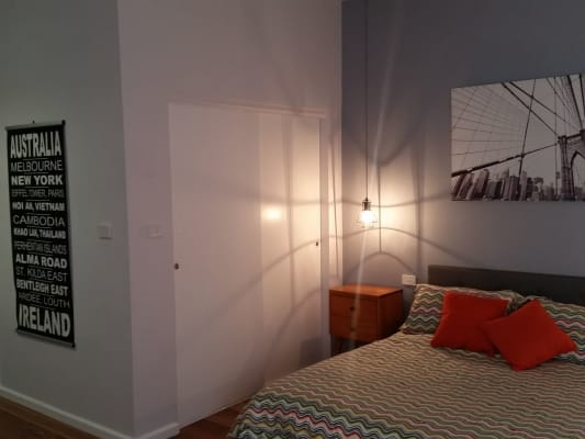 $300, Granny-flat, 1 bathroom, Opal Court , Bentleigh East VIC 3165