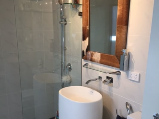 $295, Share-house, 1 bathroom, Prince Edward Street, Malabar NSW 2036