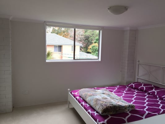 $420, Granny-flat, 1 bathroom, Pritchard, Thornleigh NSW 2120