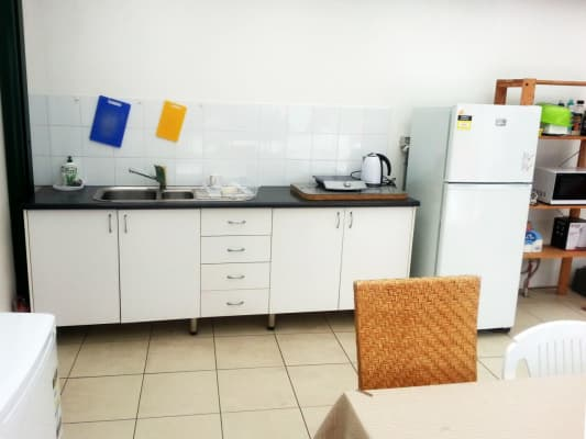 $195, Granny-flat, 4 bathrooms, Roma Avenue, Kensington NSW 2033