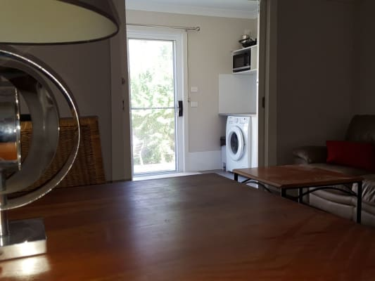 $320, Granny-flat, 1 bathroom, Russell Road, New Lambton NSW 2305