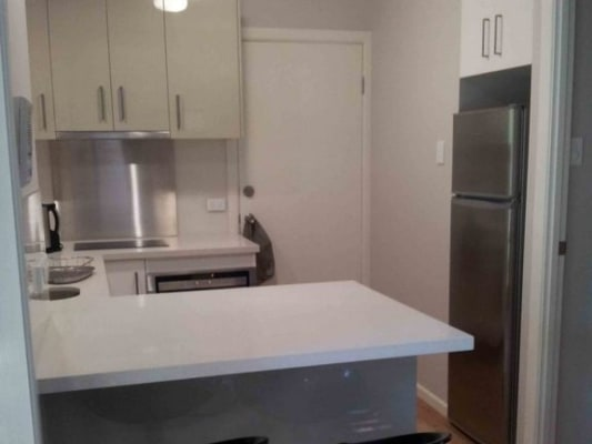 $215, Granny-flat, 2 bathrooms, Russell Tce, Indooroopilly QLD 4068
