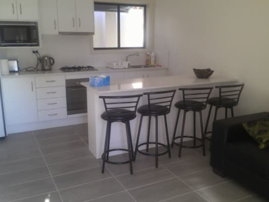 $165, Granny-flat, 3 bathrooms, Samuel Terry Avenue, Kensington NSW 2033