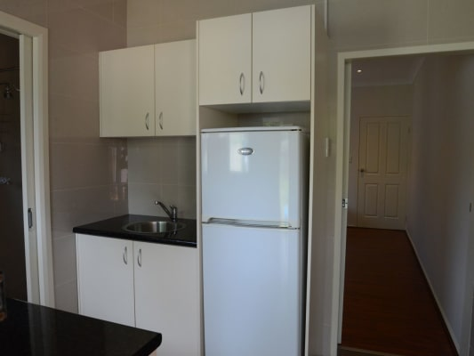 $330, Granny-flat, 1 bathroom, Smith St, Ryde NSW 2112
