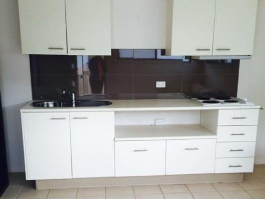 $280, Granny-flat, 1 bathroom, Steyne, Saratoga NSW 2251