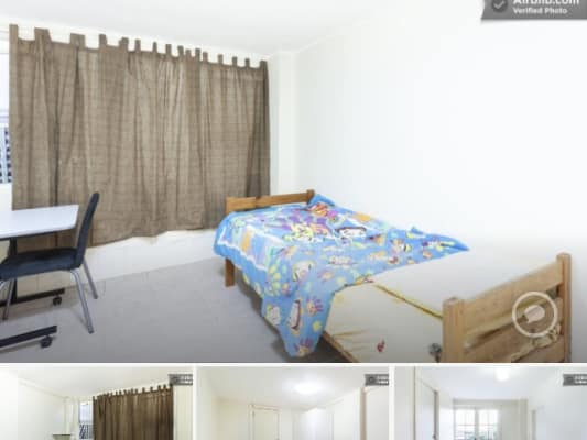 $280, Granny-flat, 2 bathrooms, Strickland Rd, Lindfield NSW 2070