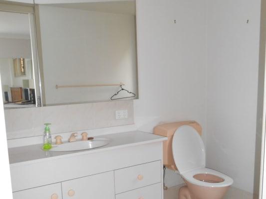 $240, Granny-flat, 3 bathrooms, Sunningdale Circuit, Robina QLD 4226