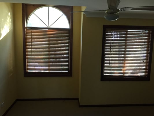 $250, Granny-flat, 1 bathroom, Sutherland Av. , Kings Langley NSW 2147