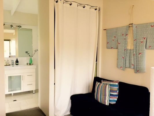 $220, Granny-flat, 1 bathroom, Tanah St West, Mount Coolum QLD 4573