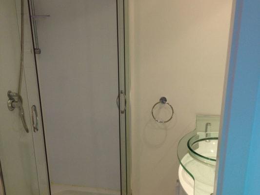 $260, , 2 bathrooms, Tasman Avenue, Molendinar QLD 4214