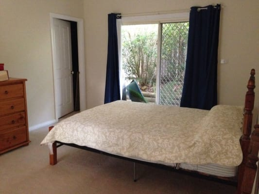 $550, Granny-flat, 2 bathrooms, Victoria Rd, West Pennant Hills NSW 2125