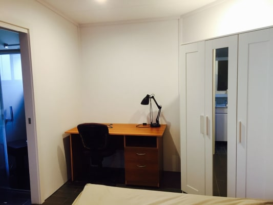 $280, Granny-flat, 3 bathrooms, Watts Road, Ryde NSW 2112