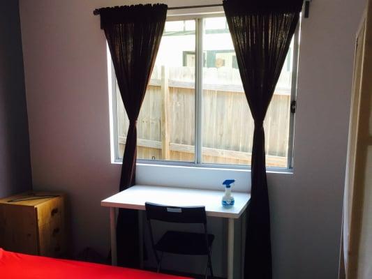 $280, Granny-flat, 3 bathrooms, Watts Road, Ryde NSW 2112