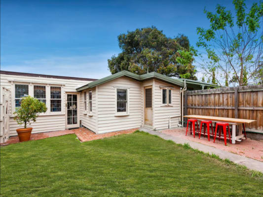 $300, Granny-flat, 1 bathroom, Hickford Street, Brunswick East VIC 3057