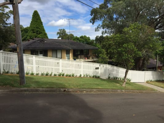 $500, Granny-flat, 2 bathrooms, Yiremba Place, Forestville NSW 2087