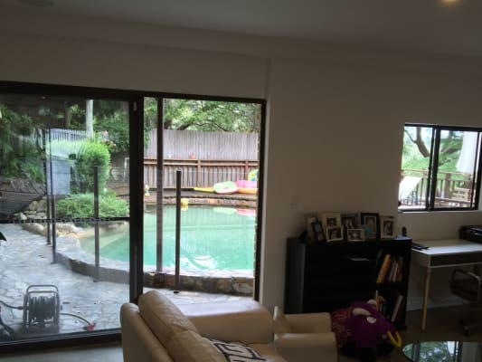 $425, Granny-flat, 1 bathroom, Yiremba Place, Forestville NSW 2087
